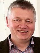 Dr. Thomas Südbeck