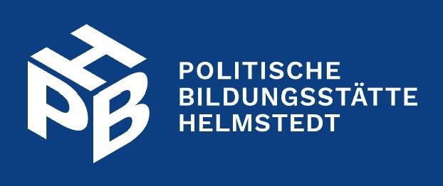Logo Politische Bildungstätte Helmstedt