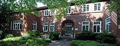 Ev. Bildungszentrum Ostfriesland-Potshausen