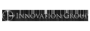 イノベーショングループロゴ