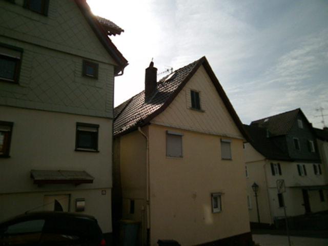 Bild 3 vor der Sanierung