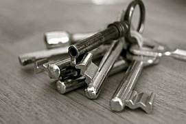 Der Schlüssel zum Erfolg liegt in der Beratung