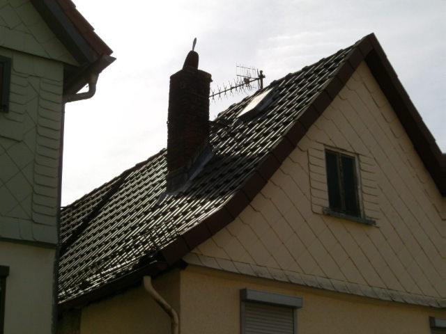 Bild 4 vor der Sanierung