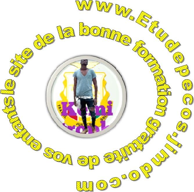 Site Pour La Bonne Formation Grâce à Dj Pecos