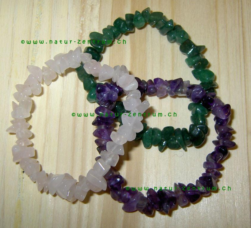 divers bracelets