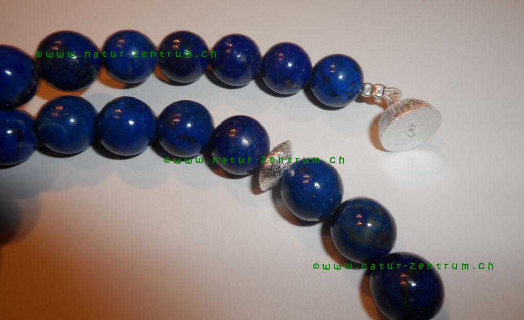 Lapis-lazuli