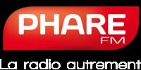 partenaire radio et internet