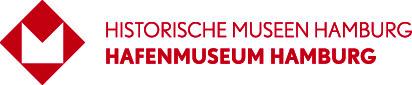 Schuppen 50 - Hafenmuseum Hamburg