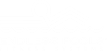 Logo Endless Pools transHG