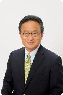 株式会社 寿 代表取締役 宮本芳紀