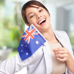 emigrar a australia - vivir en australia - trabajo en australia - visa para australia - estudiar en australia