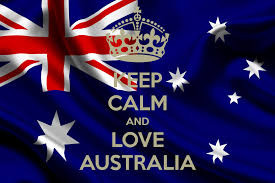 vivir en australia, emigrar a australia, migracion, trabajo en el extranjero, trabajar en australia, viva en australia