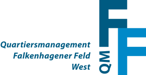 Quartiersmanagement Falkenhagener Feld West