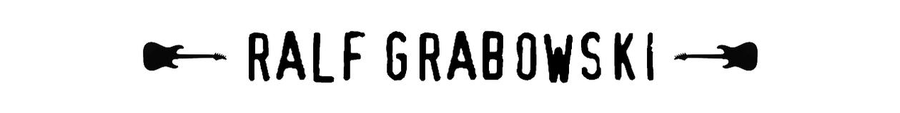 Ralf Grabowski