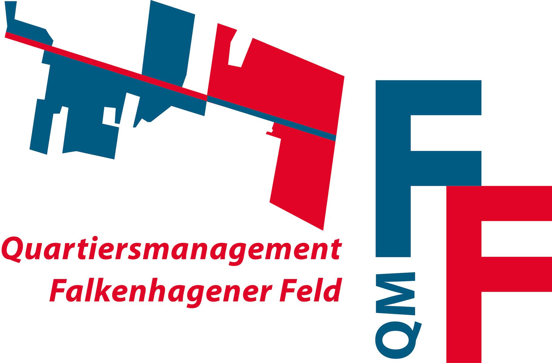 Quartiersmanagement Falkenhagener Feld