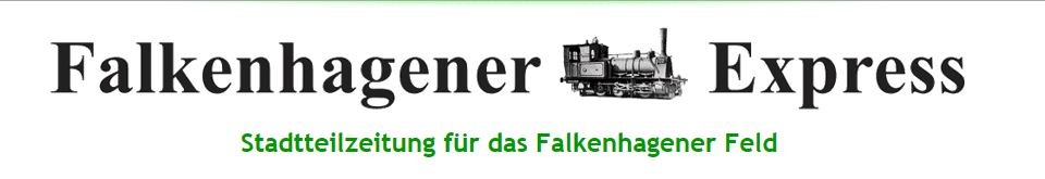 Falkenhagener Express