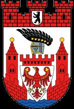Bezirksamt Spandau