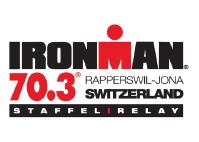 Logo Ironman Rapperswil-Jona