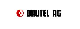 Dautel AG - Alois Birrer AG Fahrzeugbau Hofstatt