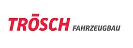 Trösch Fahrzeugbau AG - Alois Birrer AG Fahrzeugbau Hofstatt
