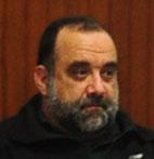 Jean-Pierre Soustelle secrétaire