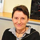 Corinne Deygas vice présidente