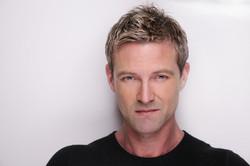 Todd Williamson, born 1964