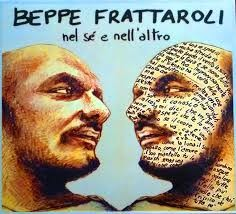 Il nuovo CD di Beppe Frattaroli