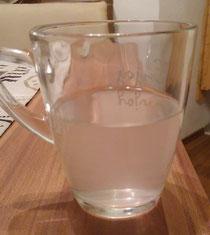 Der Bedarf am 2. Standbein der Trinkwasserversorgung ist allen bewusst