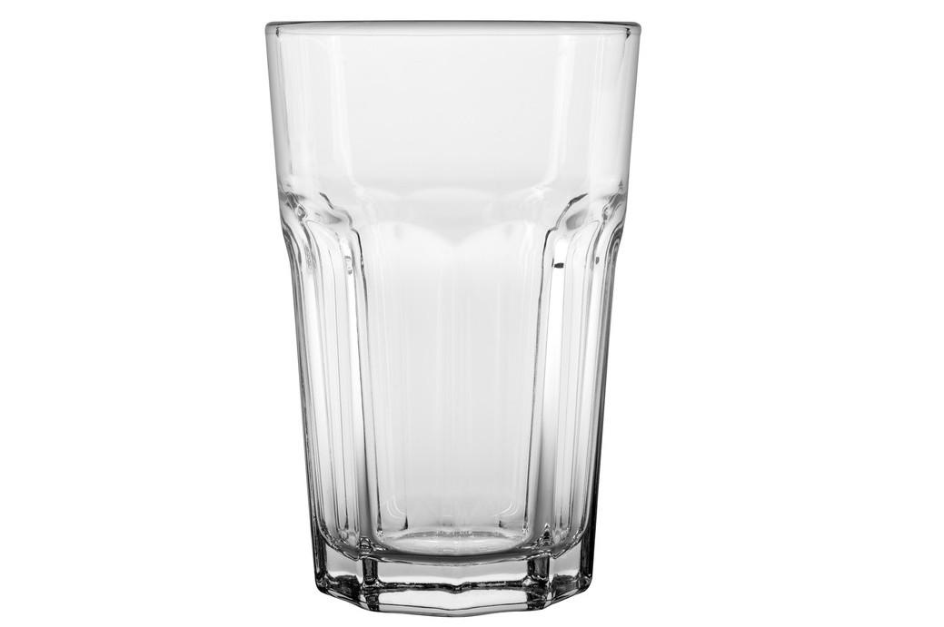 Caipirinha-Glas