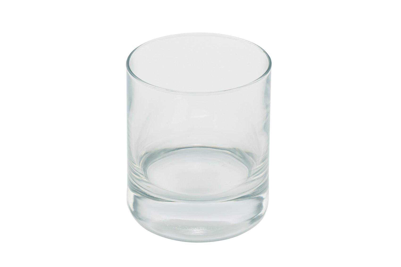 Mehrzweck-Glas 0,3 l