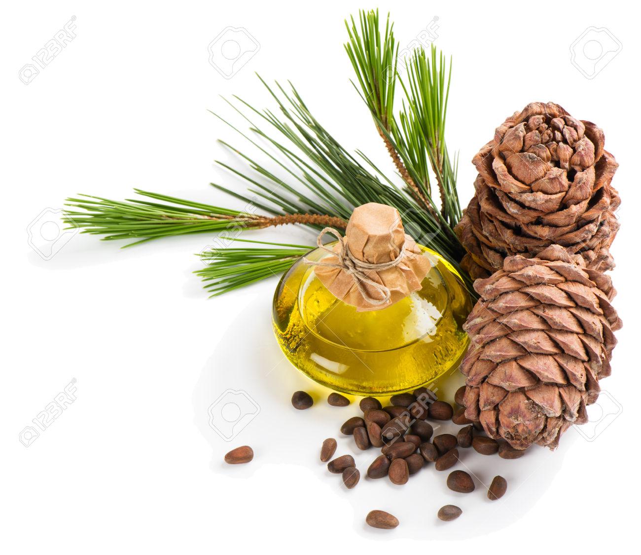 Aceites esenciales para crecimiento de barba, natural y sin químicos para tu piel.