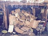廃品回収,不用品回収,遺品整理