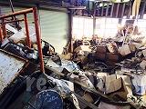茨城県水戸市リサイクル,茨城県つくば市リサイクル
