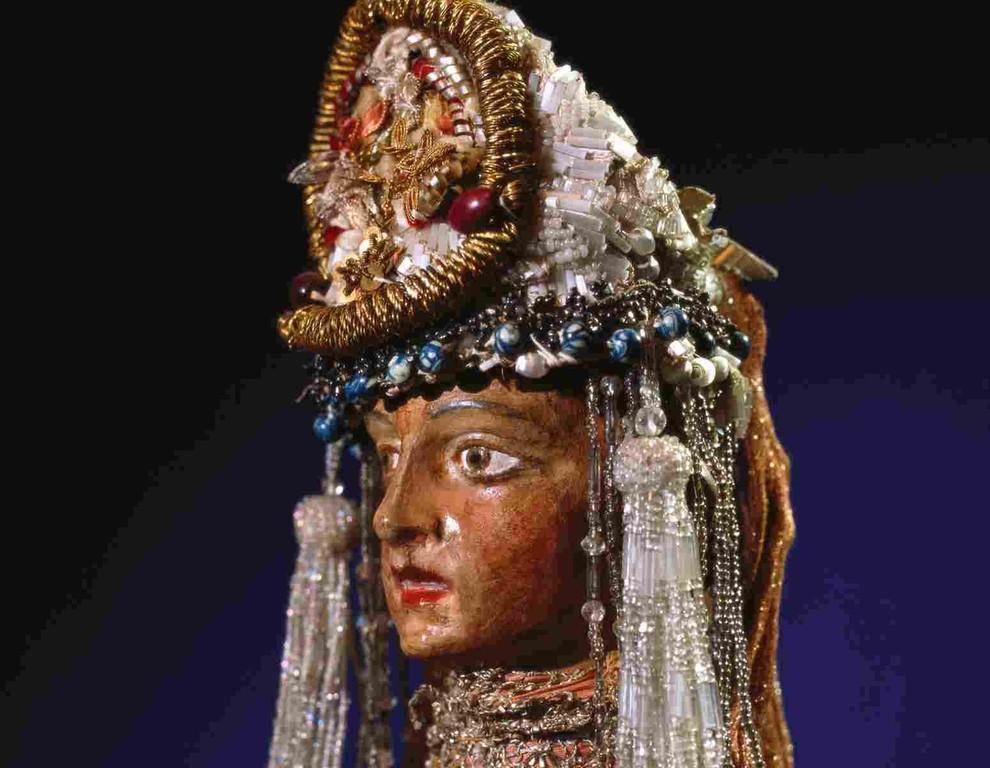 Königin von Saba