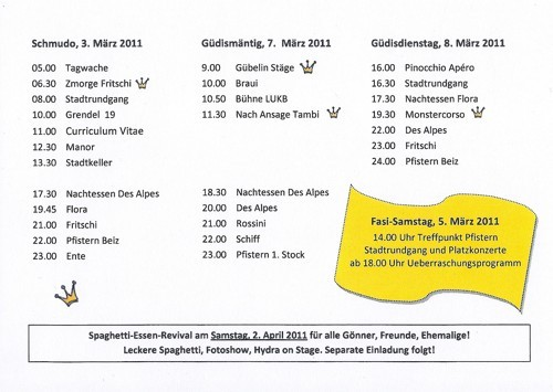 2011_Programm