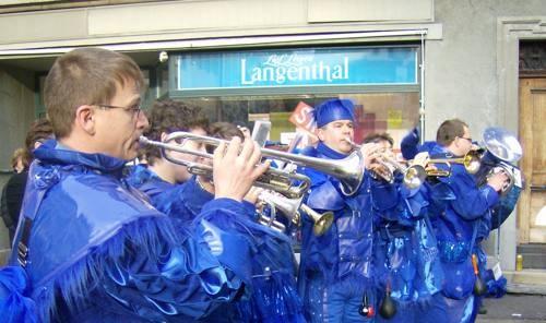 2007_Trumpets