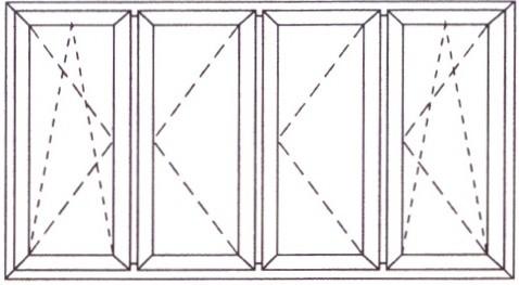 kippfenster drehfenster bremerhaven cuxland bauelemente. Black Bedroom Furniture Sets. Home Design Ideas