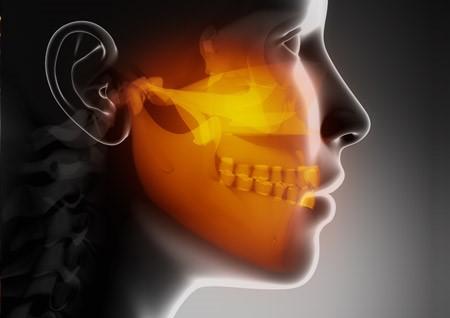 Tinnitus Behandlung Osteopath & Chiropraktik in München