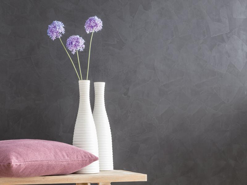 wandgestaltung euregio malermeisters webseite. Black Bedroom Furniture Sets. Home Design Ideas
