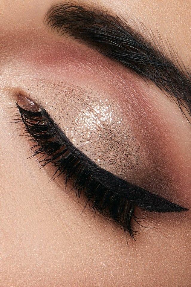 Beauty Make-up     Fotos Bea von Winterfeld Heuser