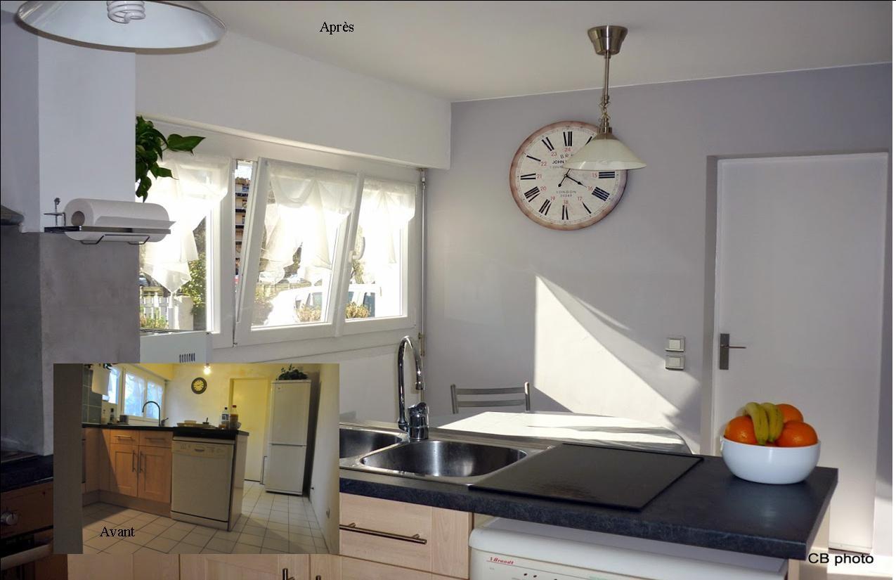 d coratrice peintre dlinterieur bordeaux dlinterieur. Black Bedroom Furniture Sets. Home Design Ideas