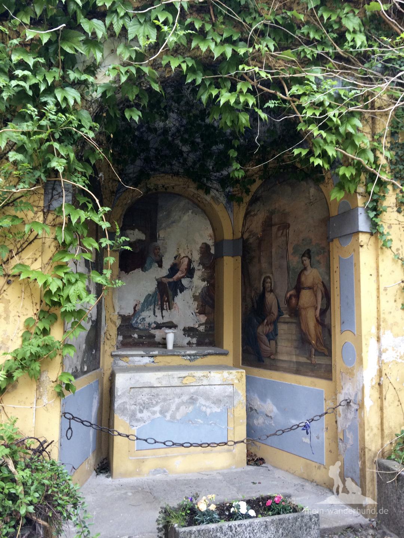 In Cannobio