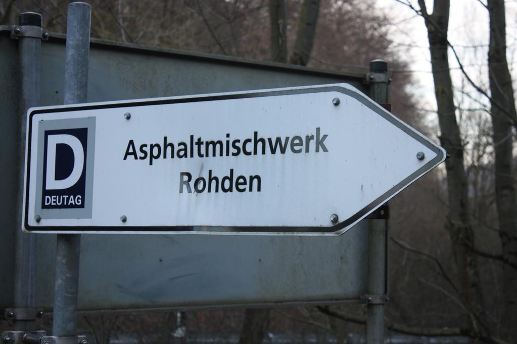 Stb. Rohden