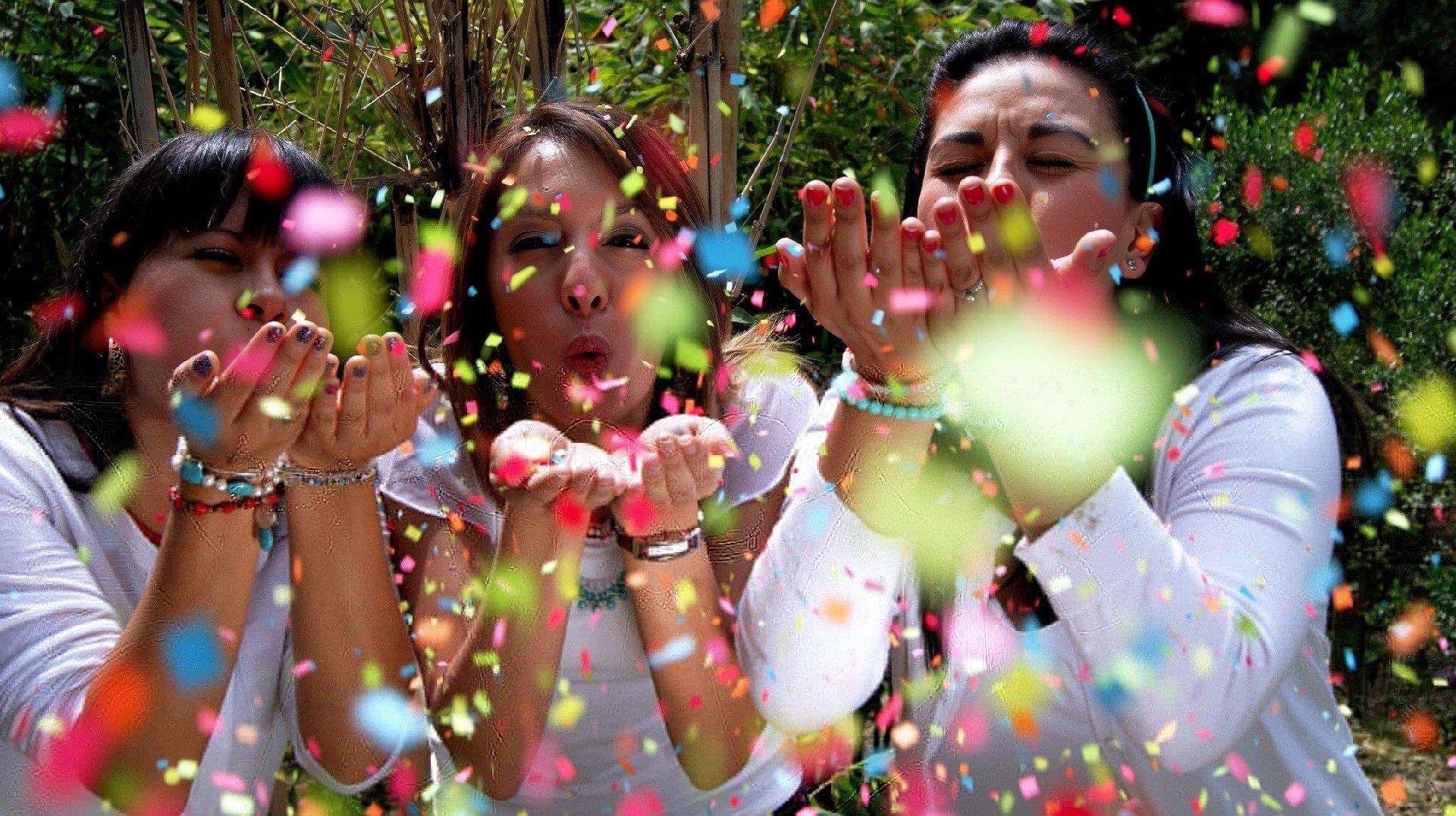 #8 : Pour une bientraitance relationnelle