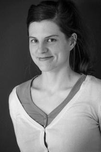 Anna Rossow Ashtanga Yoga Hamburg