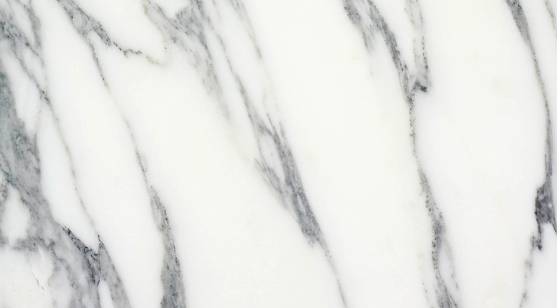 Arabescato Carrara, Italien, Marmor