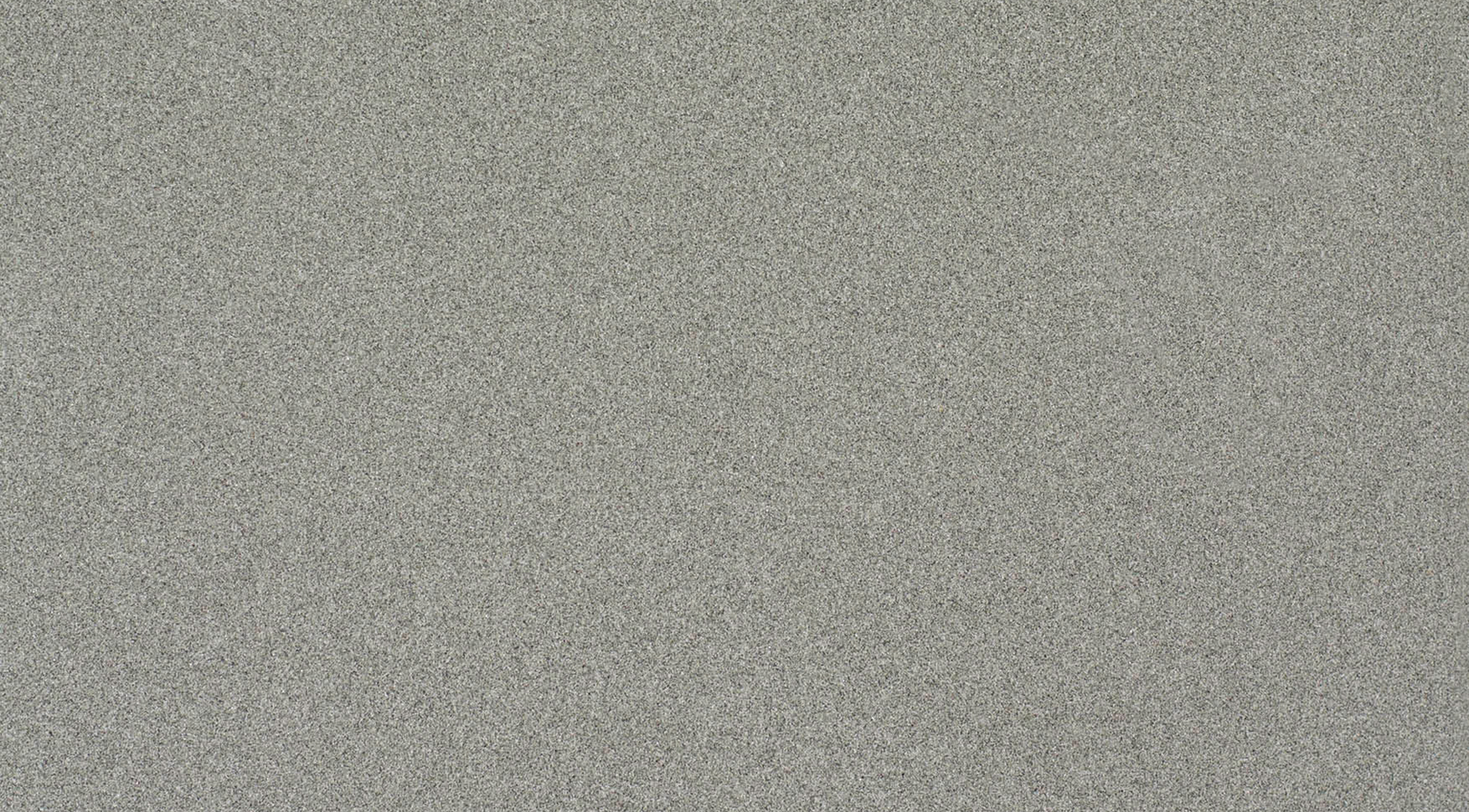 Sandstein blau, Bern, Molasse