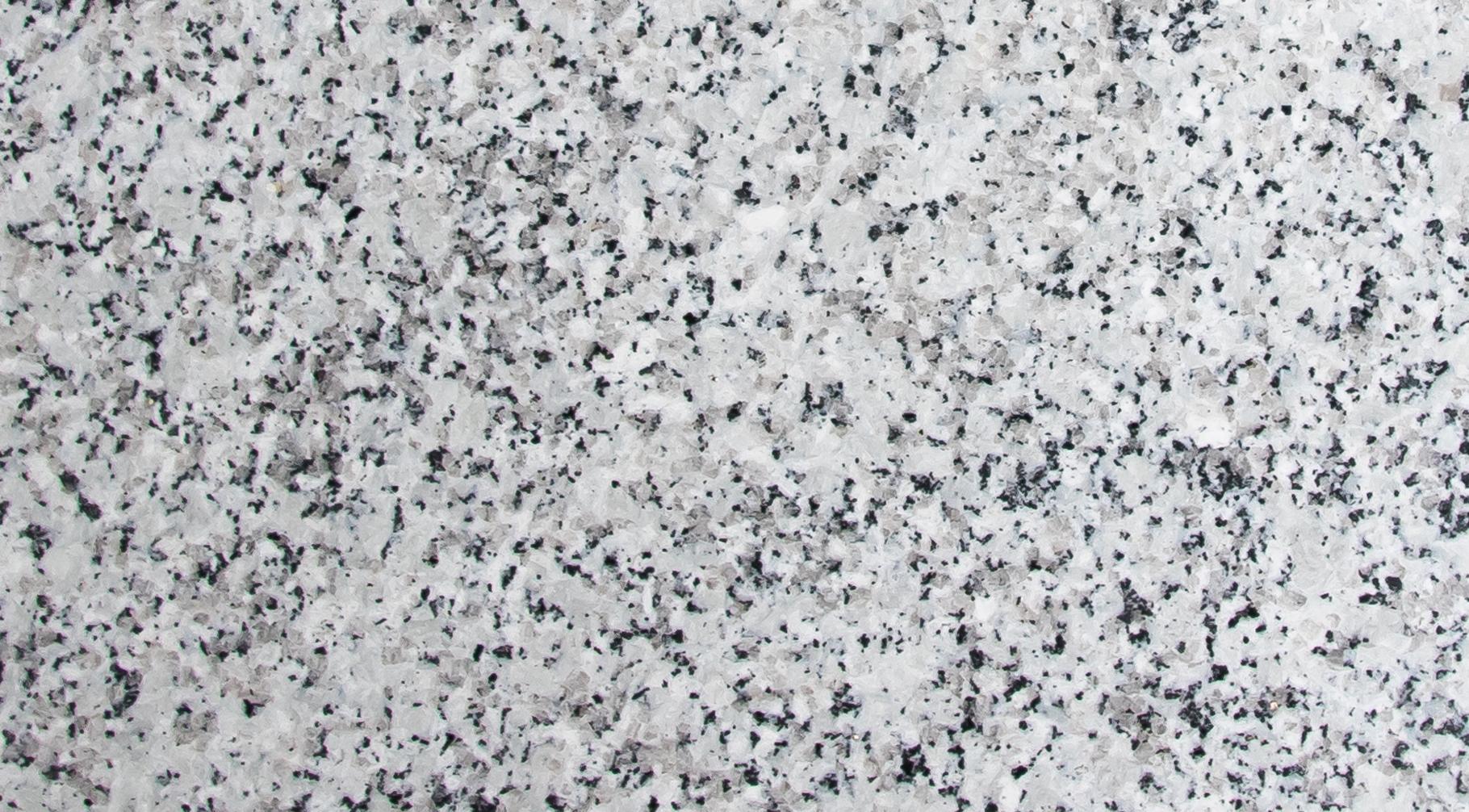 Bianco Montorfano, Italien, Granit