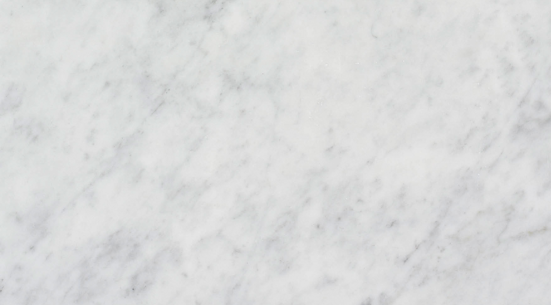 Bianco Carrara, Italien, Marmor